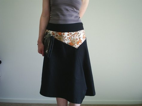 Drillskirt_large