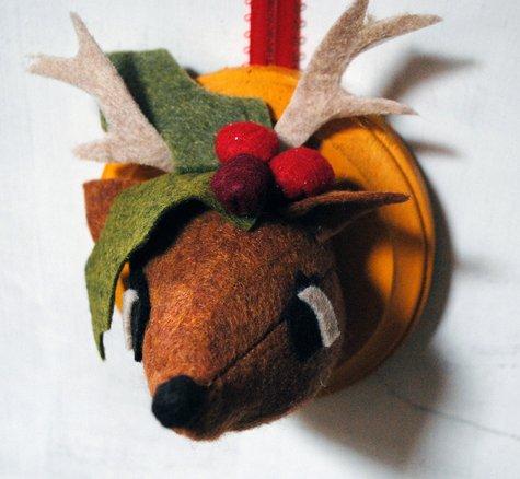 Reindeer_2_large