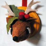 Reindeer_2_listing