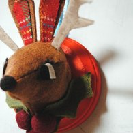 Jackalope_2_listing