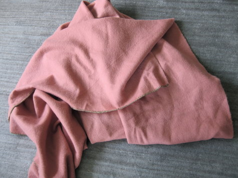 Original_pink_blanket_large