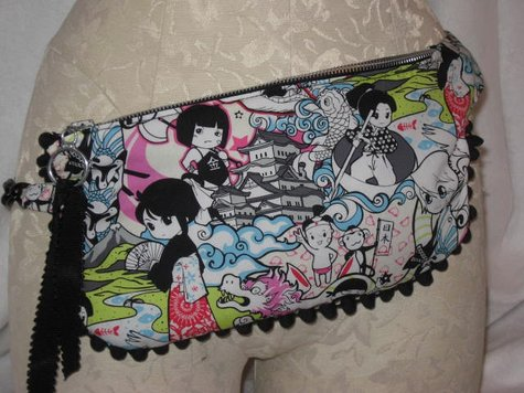 Anime_aok_hippybag_large