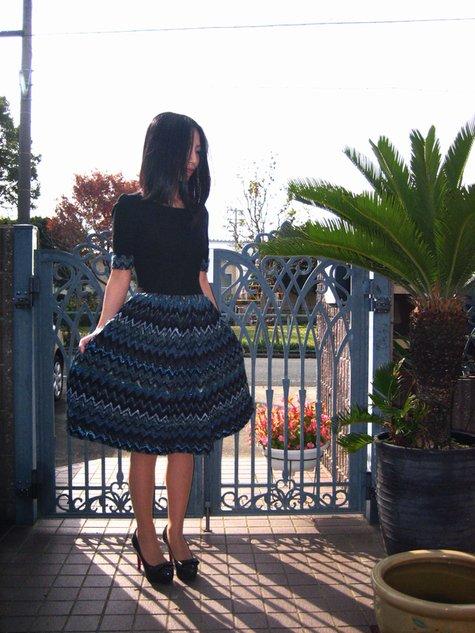 54_missoni_dress_06_large