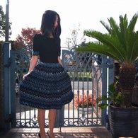 54_missoni_dress_06_listing