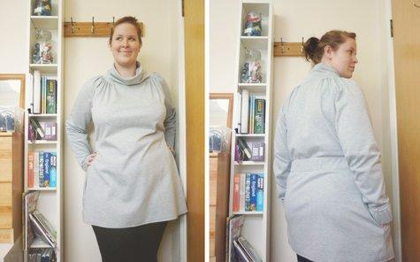Sewaholic-minoru-jacket-sweater-dress_large