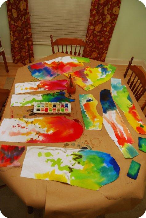 Paint3_large