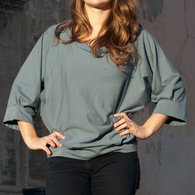 Grey-blouse-4_listing