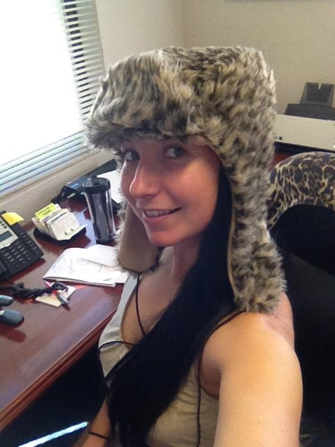 Fur_hat_large
