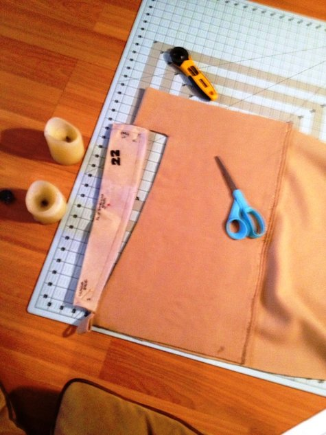 Cutting____candles_as_fabric_weights_large