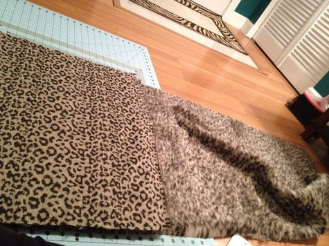 Fur_fabric_ready_for_cutting_large