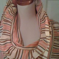 Anthro_scarf_finished_closeup_listing