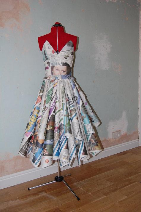 Meryl_dress_006_large