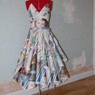 Meryl_dress_006_listing