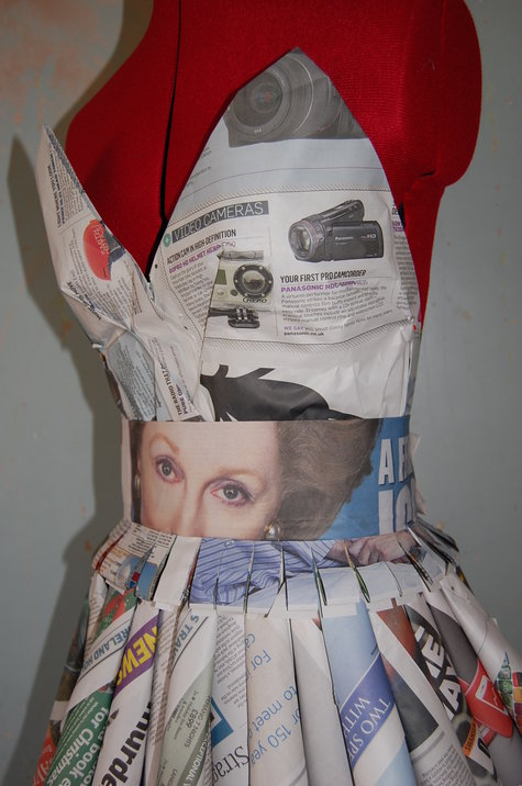 Meryl_dress_007_large