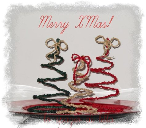 Wire_xmas_tree01_large