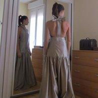 Vestido_prada_listing