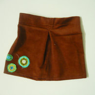 Cord_skirt_front_listing