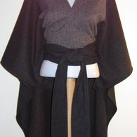 Wrap_poncho-photo1_listing