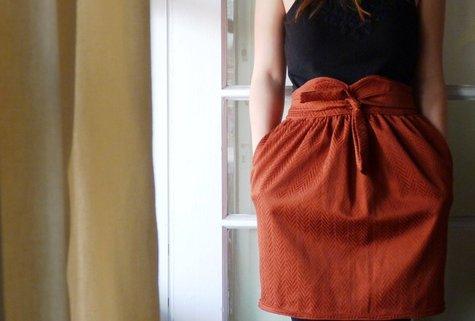 Bronze_tablecloth_skirt_042_large