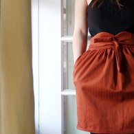 Bronze_tablecloth_skirt_042_listing