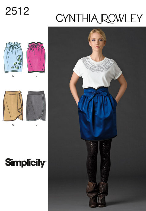 Simplicity_pattern_large