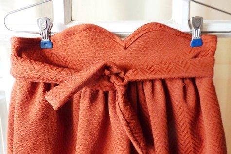 Bronze_tablecloth_skirt_003_large