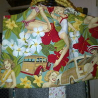 Pin_up_girl_beach_bag_listing