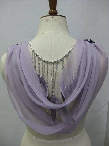 Fataha_s_drape_bib_scarf_large