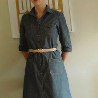 Stern_shirt_dress_listing
