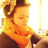 Xmas_scarf_2__listing