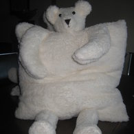 Scater_teddy_004_listing