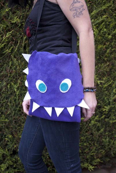 Purple_monster_bag1_large