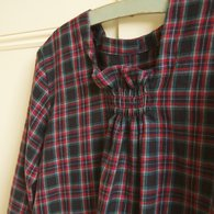 Flannel_nightie_side_listing