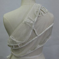 Rosalie_scarf_listing