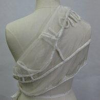 Rosalie_scarf_listing