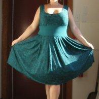 Dress_number_3b_listing