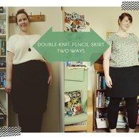 Burdastyle-jenny-skirt-title_listing