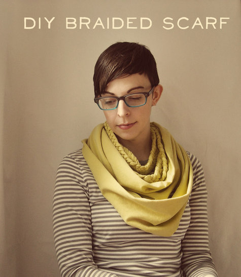 Braided_scarf_diy_operation_stitch_large