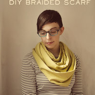 Braided_scarf_diy_operation_stitch_listing