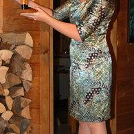 Blanca_dress_101211_024_listing