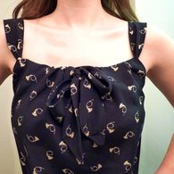 Trumpet_blouse_finished_12__listing