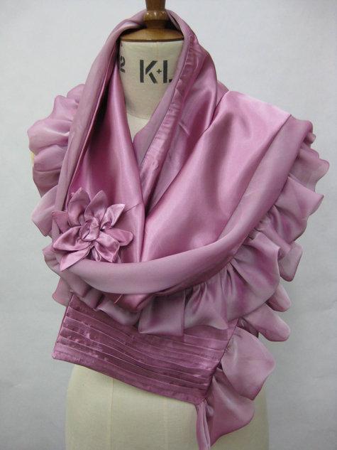 Toriya_s_baby_pink_scarf_4__large