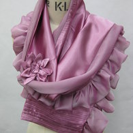 Toriya_s_baby_pink_scarf_4__listing