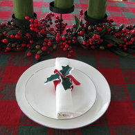 Christmas_sewing_project_2011_005_listing