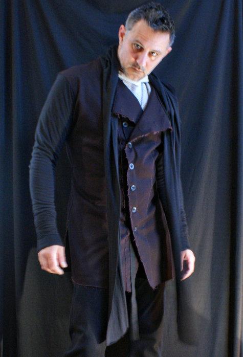 Lugosi_jacket_by_urbandon_9__large