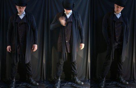 Lugosi_jacket_by_urbandon1_large