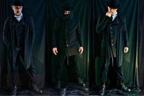 Lugosi_jacket_by_urbandon2_large