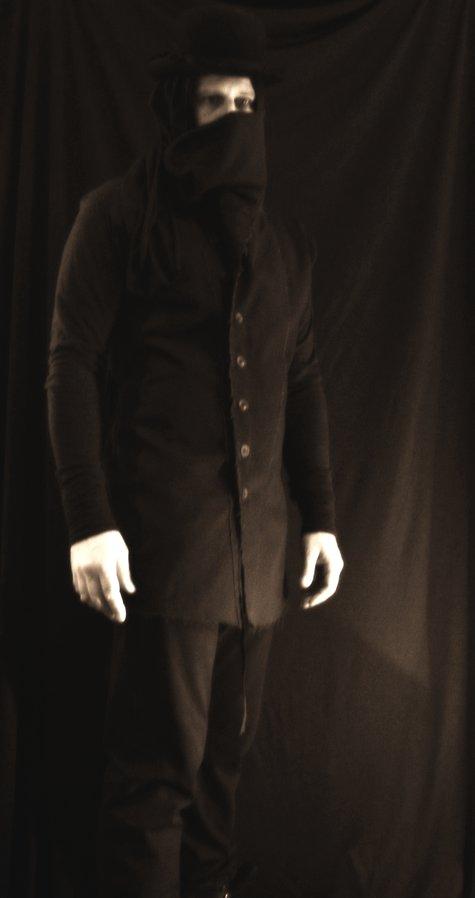 Lugosi_jacket_by_urbandon_6__large