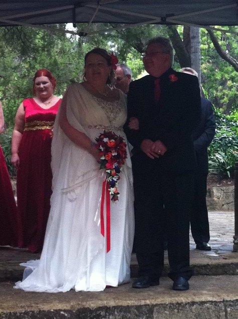 Wedding_3_large