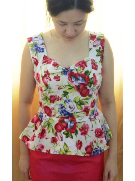Sewing_fashion_blog_-_floral_peplum_large